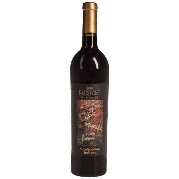 Redstone-Cabernet-Sauvignon