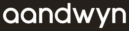 aandwyn_schriftzug_weiss_shadow